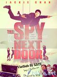 2010The spy next door (DVD- rip vsub complete)